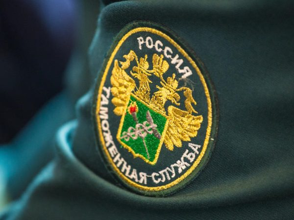 АГУ заключил госконтракт с Астраханской таможней